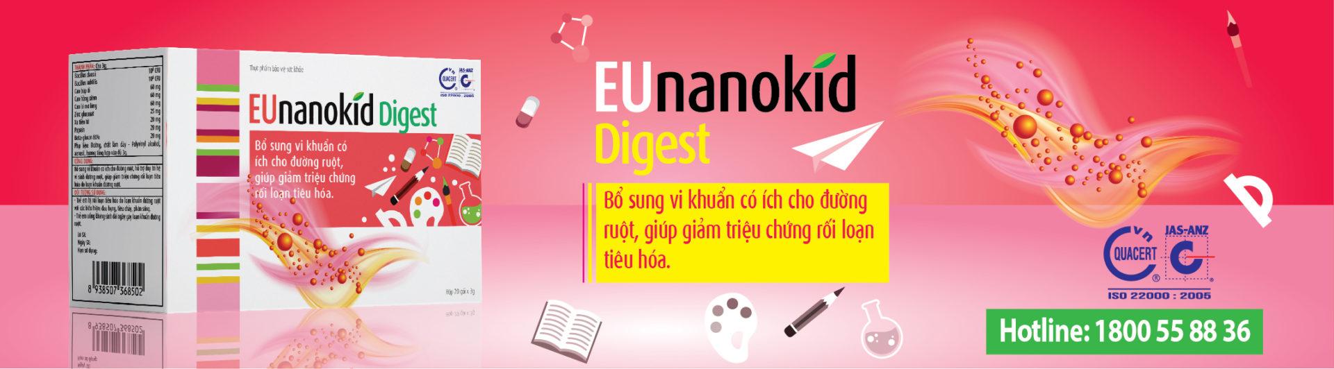 Banner Nanokid An Ngon